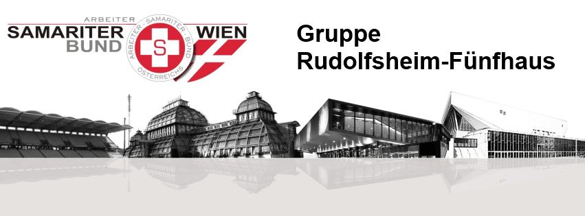 © ASB 915 Gruppe Rudolfsheim-Fünfhaus
