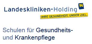 © Landeskliniken-Holding Niederösterreich GmbH