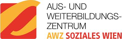 © AWZ Soziales Wien GmbH