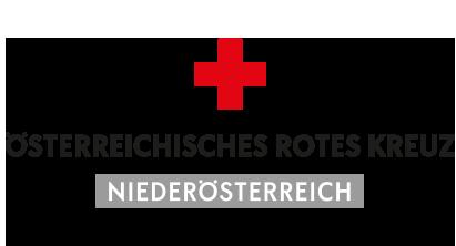 © Rotes Kreuz Niederösterreich