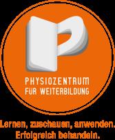 © Physiozentrum für Weiterbildung M.Metz GmbH